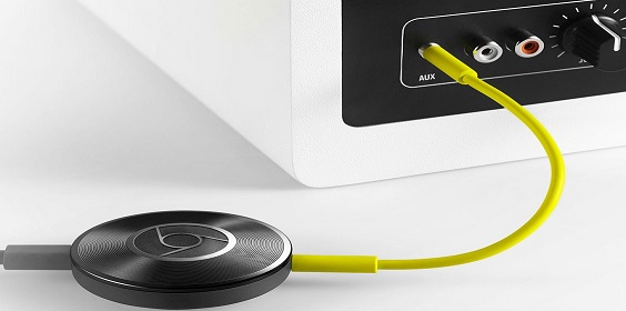 chromecast-audio-2-thb