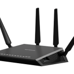 Router kot nepogrešljiva naprava