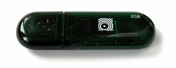 usb-kljuc-2