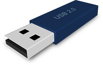 usb-kljuc