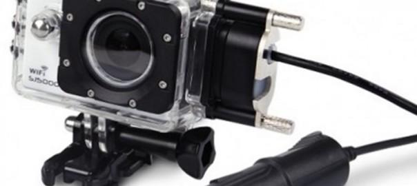 wayteq-sportna-kamera-1