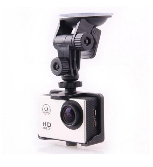 wayteq-sportna-kamera-2