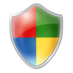 Odličen antivirusni program