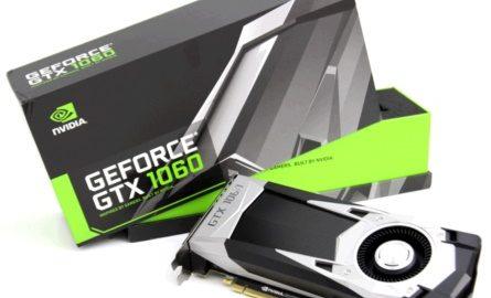 graficna-kartica-nvidia-geforce-gtx1060