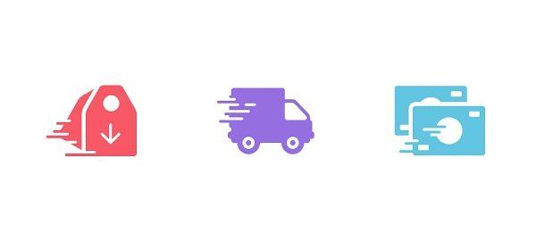 izdelava-spletne-trgovine-ljubljana