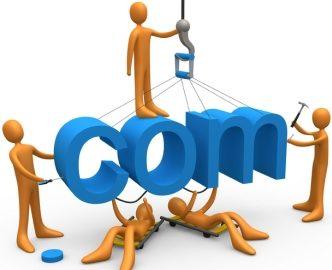 izdelava-spletne-strani