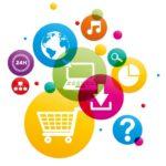 Spletni kupci obožujejo zaključek nakupa v enem koraku