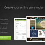 10 smernic za izdelavo spletne strani