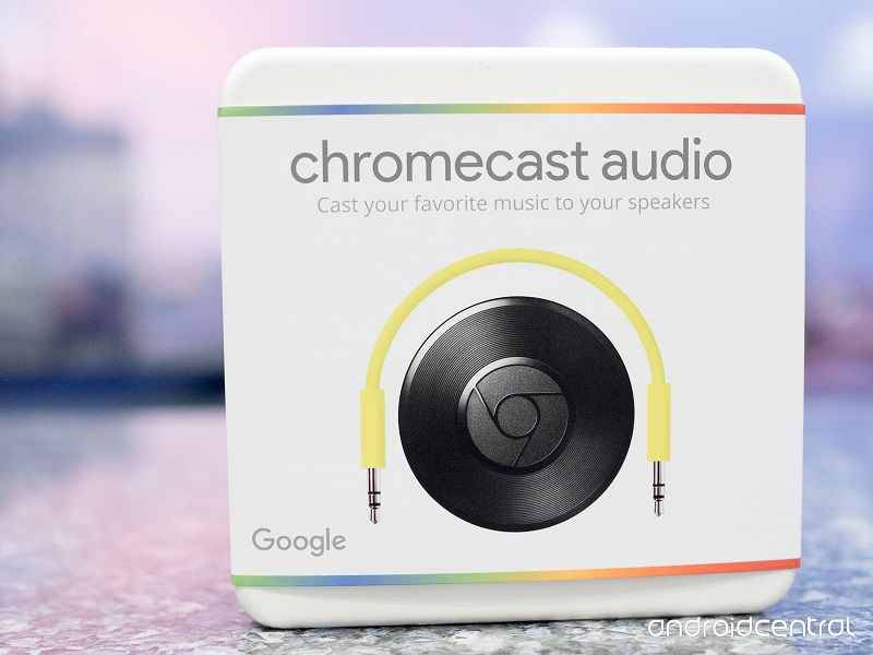 chromecast-audio-3