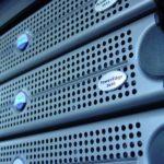 Najboljši hosting na Hrvaškem – splača se …