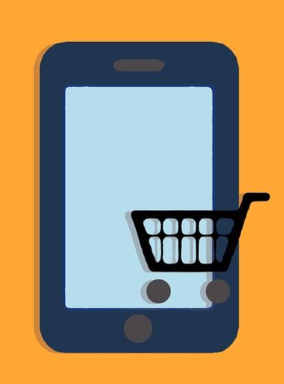 Dobro premislite pri izbiri ponudnika za spletno trgovino