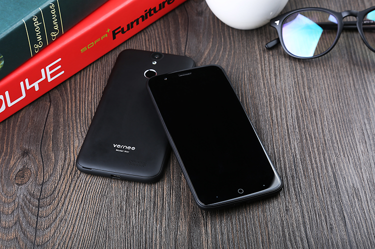 Mobilni telefoni in njihova vedno večja popularnost