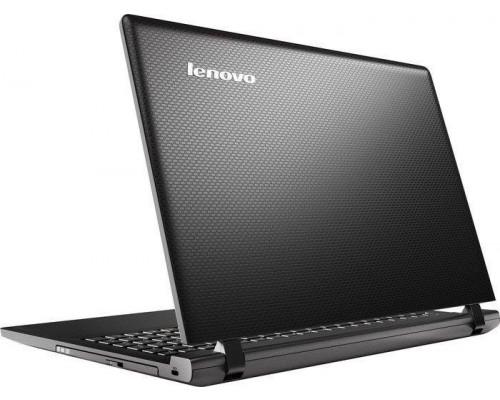 Kakšen laptop kupiti