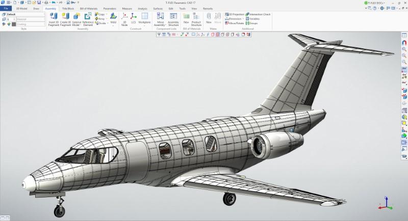 Grafične kartice za CAD aplikacije