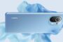 Vrhunski proizvodi Xiaomi