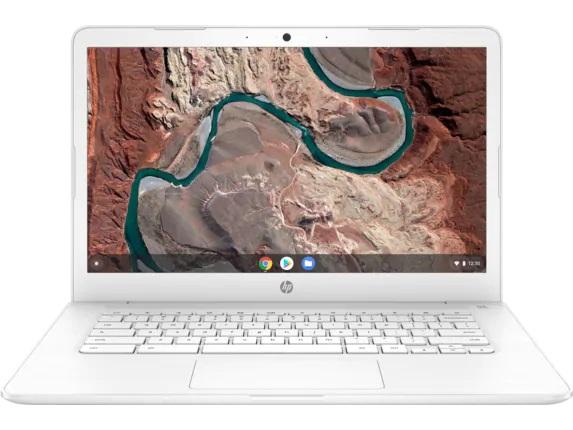 HP prenosniki Chromebook