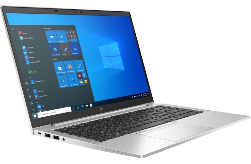 HP prenosnik EliteBook 840 G8